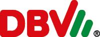 DBV джанти