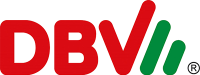 DBV Tahiti Felge Artikelnummer 29996 5.5xR13 d63.30 ET38 4x100 Brillantsilber lackiert