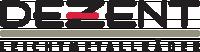 DEZENT TX Felge Artikelnummer TTXZUSA41E 6.5xR16 d70.20 ET41 5x115 Brillantsilber lackiert