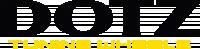 DOTZ LIMEROCK Felge Artikelnummer OLRZ1FP35E 6.5xR16 d58.10 ET35 4x98 gun-metal-poliert