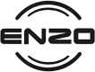 ENZO G Felge Artikelnummer EGK1SA24 6xR15 d58.10 ET24 4x98 Silber lackiert