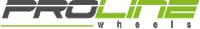 PROLINE PV/T Felge Artikelnummer 03838640 6.50xR16 d71.60 ET40 5x127 MattSchwarz / Poliert