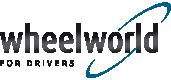 WHEELWORLD-vanteet