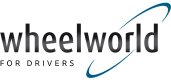 WHEELWORLD wheels
