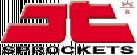 Резервни части JTSPROCKETS онлайн