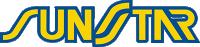 Онлайн каталог за Авточасти от SUNSTAR