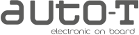 Fm-transmitters AUTO-T 540312 Voor VW, OPEL, RENAULT, PEUGEOT
