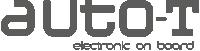 Auton osat AUTO-T netistä