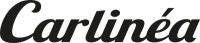Telefoon autoladers Carlinea 485022 Voor VW, OPEL, RENAULT, PEUGEOT