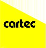 CARTEC