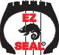 Reparationssats till däck EZ SEAL 211298 För VOLVO, VW, BMW, AUDI