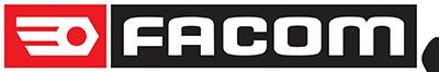 FACOM Fälgrengöring