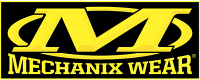 Ersatzteile MECHANIX online