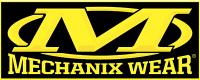 Auton osat MECHANIX netistä