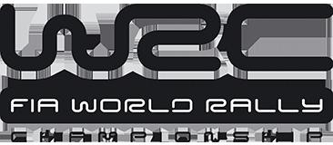 WRC Autoinnenreiniger und Pflegeprodukte