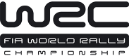 Online Katalog Autozubehör von WRC