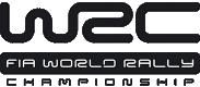 Clona na přední sklo WRC Rally line 007204 pro SKODA, VW, FORD, PEUGEOT