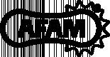 Original parts AFAM cheap