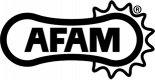 Резервни части AFAM онлайн