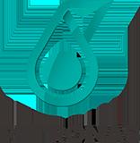 PETRONAS Teer- und Ölfleckentferner
