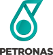 Auto olie PETRONAS diesel en benzine