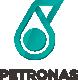 Car oil PETRONAS diesel & petrol