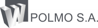 Оригинални части POLMO S.A. евтино