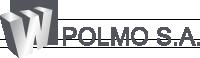 Original parts POLMO S.A. cheap