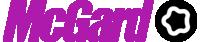 Online Katalog Autozubehör von MCGARD