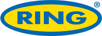 Kompresor do pompowania opon RING RTC400 do OPEL, VW, RENAULT, FORD