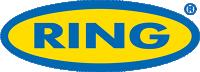 Kompresor do pompowania opon RING REAC610 do VW, OPEL, AUDI, FORD