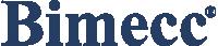 BIMECC YPEVPE03 Radschraube SW: 17, Gewindemaß: M12, Länge: 57mm, Felgen: für Leichtmetallfelgen für FIAT, ALFA ROMEO, LANCIA