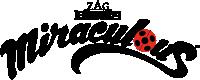 Alzabimbo MIRACULOUS LADYBUG LADYB104 per FIAT, VW, FORD, OPEL