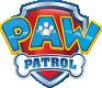PAT PATROUILLE Nackstöd för barn LPC110