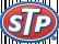 STP Microfiber cloth