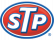 STP Reifenpannenset
