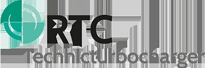 RTC Technicturbocharger 14411-4U110