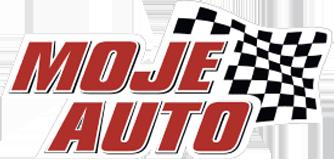 MOJE AUTO Moottoriöljyn lisäaineet