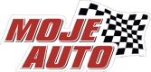 MOJE AUTO Interior care wipes 19-593