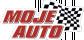 MOJE AUTO Katalog: 15-007