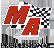 MA PROFESSIONAL Bremsen- und Kupplungsreiniger