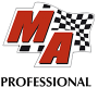 MA PROFESSIONAL MOTO START, Engine starter 20-A20