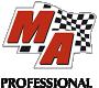 MA PROFESSIONAL 20-A08