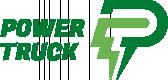 Ersatzteile POWER TRUCK online