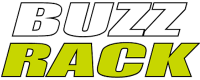 Nosiče kol BUZZ RACK 1002 pro SKODA, VW, FORD, PEUGEOT