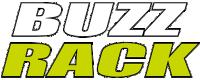 Car bike rack BUZZ RACK 1002 for FORD, VW, MERCEDES-BENZ, BMW