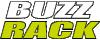 BUZZ RACK Soportes para bicicletas y portabicicletas