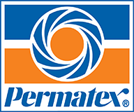 PERMATEX Sellador de parabrisas y vídrio