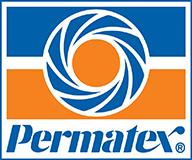 PERMATEX Car body seam sealer