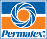 PERMATEX Originalteile